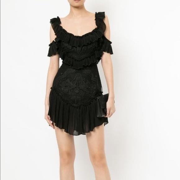 Alice McCall Dresses & Skirts - ALICE McCALL | Lovebirds Dress
